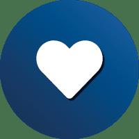 Herz-Icon